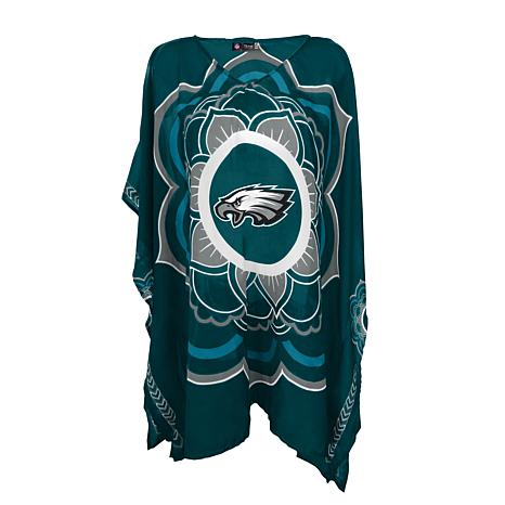 uk availability b6fc6 e74bd new! Officially Licensed NFL