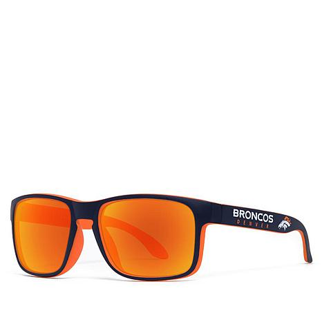 Officially Licensed NFL Game Day Sunglasses  by Eye Ojo