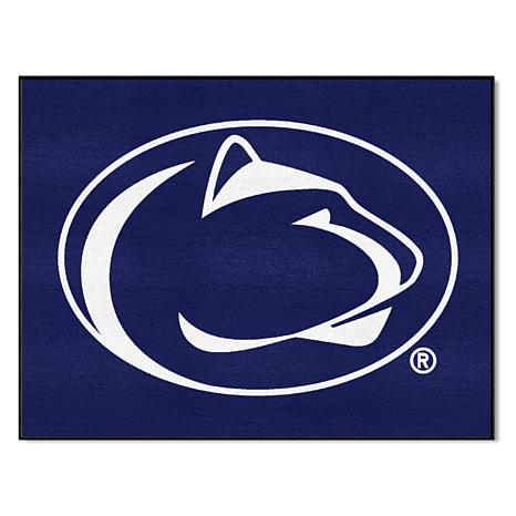 Officially Licensed Penn State All-Star Mat