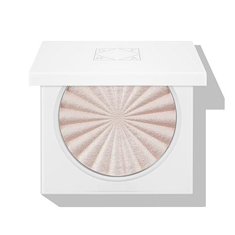 OFRA Cosmetics Highlighter - Pillow Talk