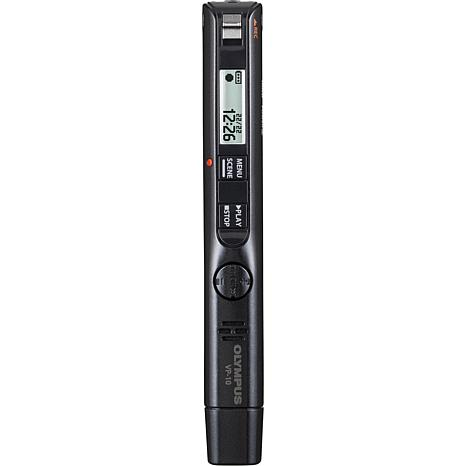 Olympus VP-10 Digital Voice Recorder