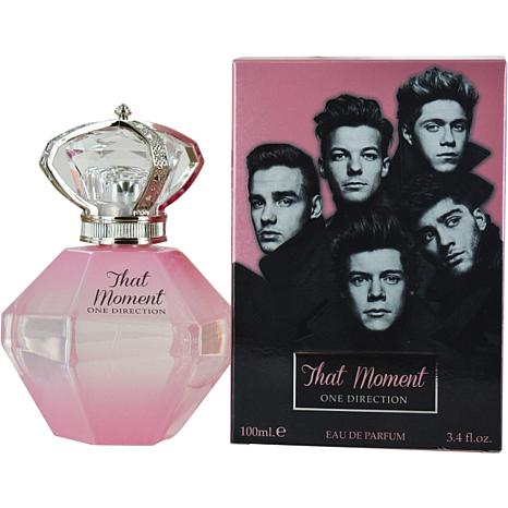 One Direction That Moment EDP Spray for Women - 3.4 oz.