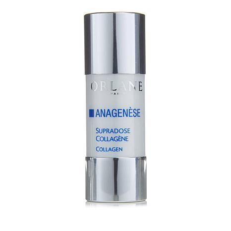 Orlane Anagenese Supradose Collagen