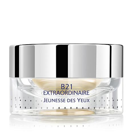 Orlane B21 Extraordinaire Absolute Youth Eye Cream