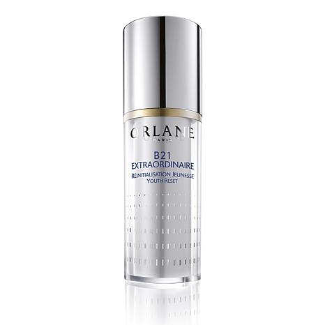 Orlane B21 Extraordinaire Youth Reset Face Serum
