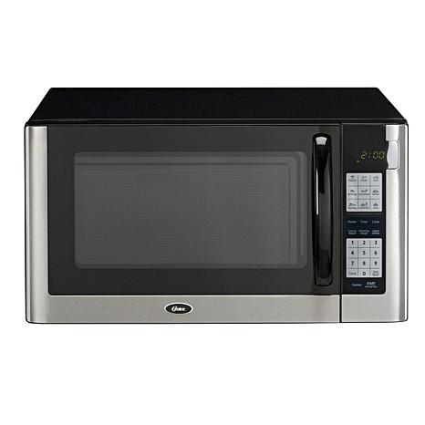 Ft 1200w Digital Microwave Oven