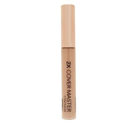 Passion Cat No. 1 Light 2X Cover Master Concealer