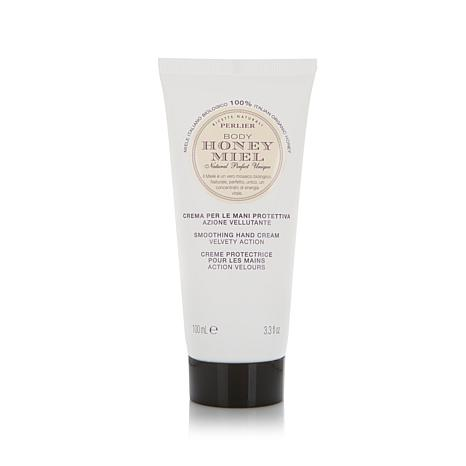 Perlier Honey Hand Cream