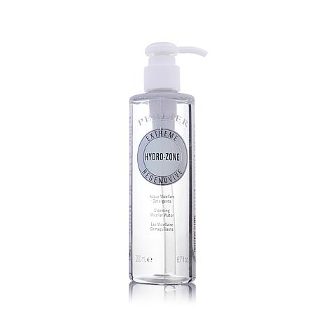 Perlier Hydro-Zone Cleansing Micellar Water