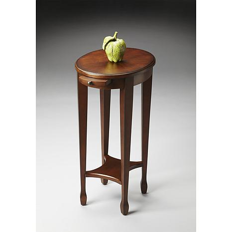 Petite Side Table