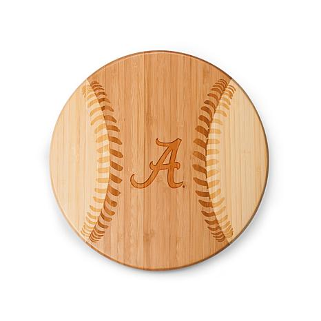 Picnic Time Home Run! Board - University of Alabama