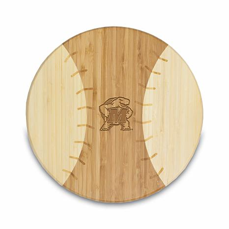 Picnic Time Home Run! Board - University of Maryland