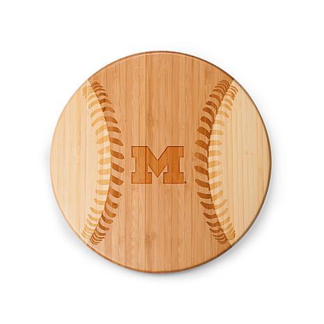 Picnic Time Home Run! Board - University of Michigan
