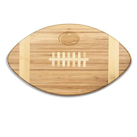Picnic Time Touchdown! Cutting Board/Penn State