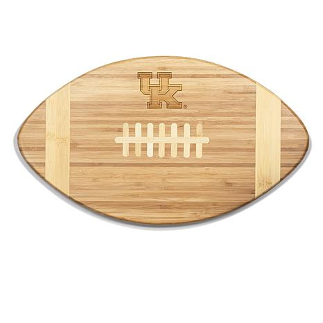 Picnic Time Touchdown! Cutting Board/U of Kentucky