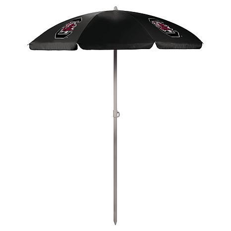 Picnic Time Umbrella - University of South Carolina