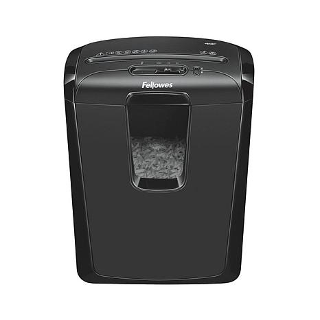 Powershred 49C Cross-Cut Shredder