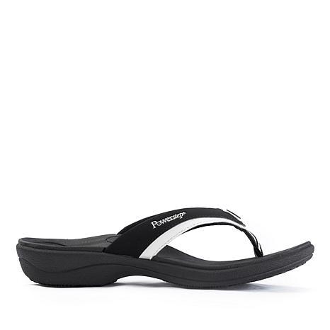 Powerstep® Women's Fusion Orthotic Sandal