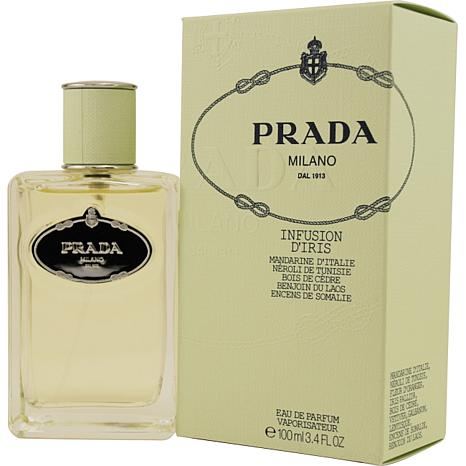 Prada Infusion Diris by Prada EDP Spray/3.4 oz.