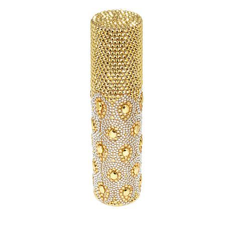 PRAI 24K Gold Caviar Wrinkle Serum- 3.4 fl. oz. Peacock