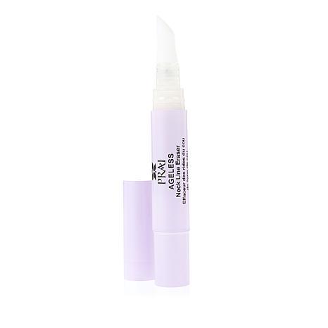 PRAI Ageless Neck Line Eraser - .13 fl. oz.