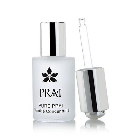 PRAI Pure Prai Wrinkle Concentrate