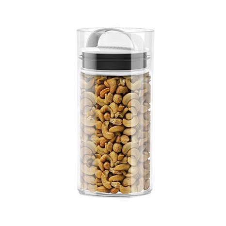 Prepara EVAK Fresh Saver 33oz Food Canister - Tall