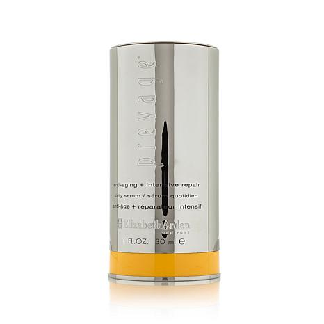 PREVAGE® 1 fl. oz. Anti-Aging + Intensive Repair Serum