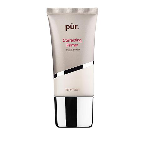 PUR Cosmetics Correcting Primer: Prep & Perfect