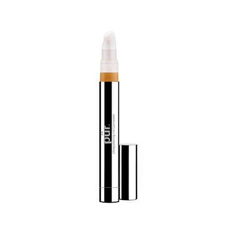 PUR Cosmetics Disappearing Ink  Concealer Pen - Lt Tan
