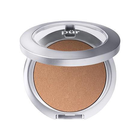 PUR Mineral Glow Bronzing Powder Compact