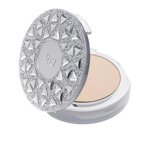 PUR Porcelain 4-in-1 Pressed Mineral Powder Foundation - Sweet 16