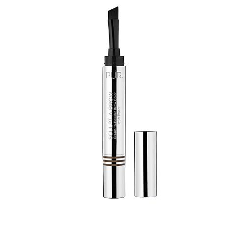 PUR Sculpt A Brow - Medium