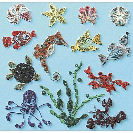 99024 Blue Flower Ornaments Corner Vector further Article4215319 in addition Paper Poinsettia And Wreath besides Lion Head Wall Hanging Free Paper Craft Download additionally Google Calendar Sign In. on 3d animal quilling patterns