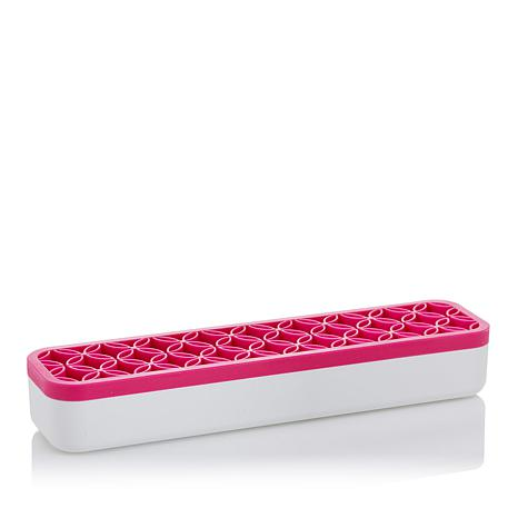 Quirky Zen Cosmetics Organizer
