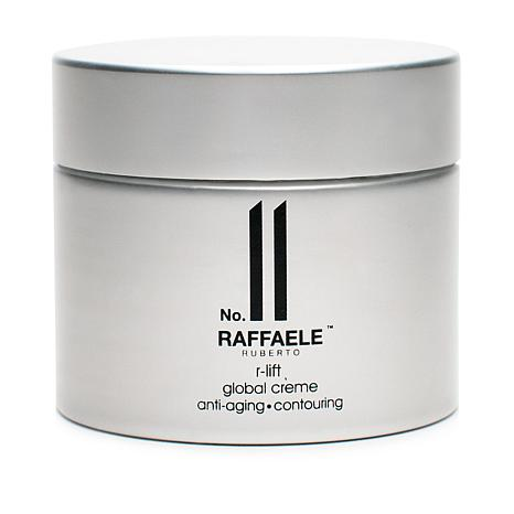 Raffaele Ruberto® Formula No. 11 R-Lift Global Creme