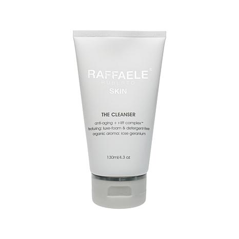 Raffaele Ruberto® The Cleanser