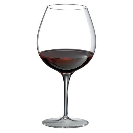 Ravenscroft Invisibles Burgundy/Pinot Noir
