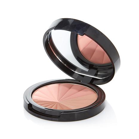 Ready To Wear Sublime Luxe Perfecting Blush in Neutrals
