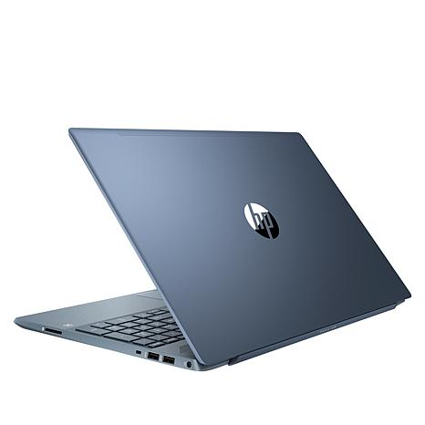 Refurbished Hp 15 Pavilion Intel Core I7 16gb Ram 1tb Hdd Laptop 9649132 Hsn