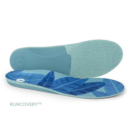 Revitalign Active Alignment Orthotic