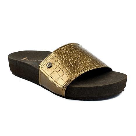 Revitalign Breezy Slide Sandal