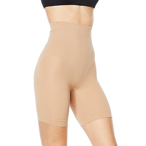 Rhonda Shear 2-pack Thigh Shaper
