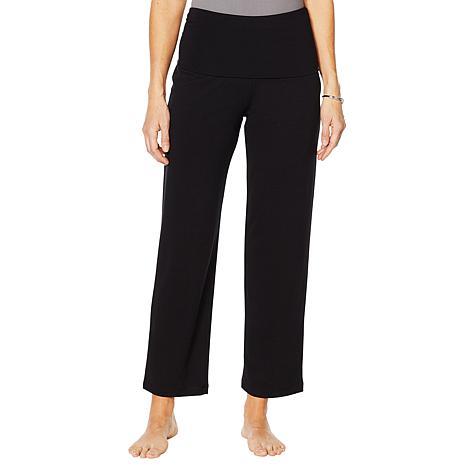 Rhonda Shear Yoga Pant
