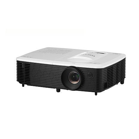 Ricoh PJ 3000-Lumen X2440 Entry Level Projector