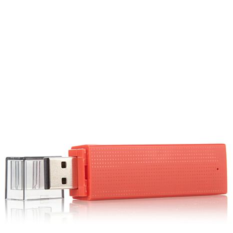 Royal Guard 64GB Wi-Fi Memory Expander for iOS and Android Devices