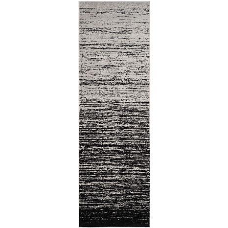 Safavieh Adirondack Jaelynn Rug - 2-1/2' x 12'