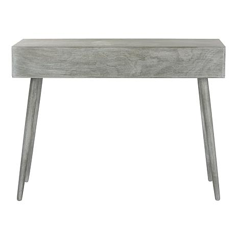 Safavieh Albus 3 Drawer Console Table 8492593 HSN