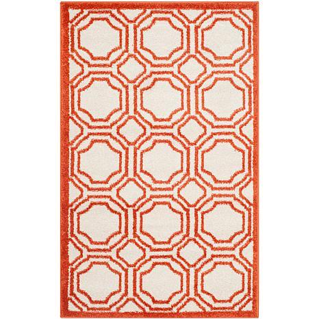 Safavieh Amherst Doreen 2-1/2' x 4' Rug