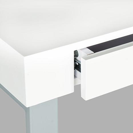 Safavieh Barton Desk 8474594 Hsn